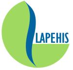 cropped-logo-lapehis2.png