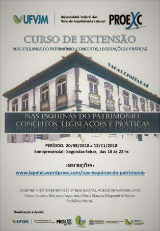NAS ESQUINAS divulgação (3).png
